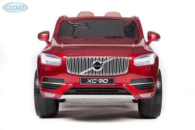 BARTY VOLVO XC90 ________ (5)_result